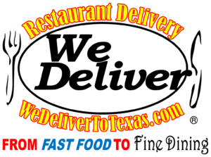 RESTAURANT DELIVERY SERVICES LLC – From FAST food to FINE dining